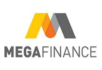 Lowongan Kerja Padang PT. Mega Finance Terbaru