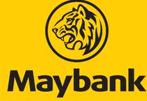 Lowongan Kerja Padang PT. Maybank Indonesia Finance Terbaru