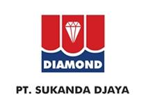 Lowongan Kerja Padang PT. Sukanda Djaya Terbaru