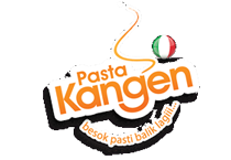 Lowongan Kerja Padang Pasta Kangen Resto Cafe Terbaru