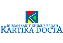 Lowongan Kerja Padang RS. Khusus Bedah Kartika Docta Terbaru