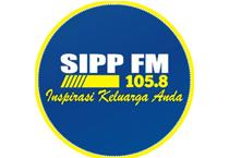 Lowongan Kerja Padang Radio Sipp FM Terbaru