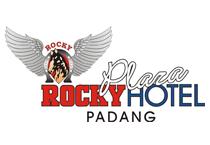 Lowongan Kerja Padang Rocky Plaza Hotel Terbaru 1