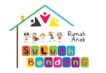 Lowongan Kerja Padang Rumah Anak Suluah Bendang Terbaru