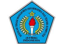 Lowongan Kerja Padang STMIK Indonesia Terbaru