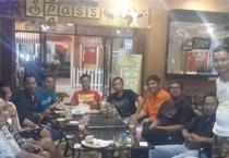 Lowongan Kerja Padang Spass Game Cafe Terbaru