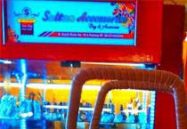 Lowongan Kerja Padang Sultan Accessories Terbaru