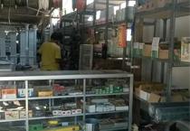 Lowongan Kerja Padang Toko Bangunan Gemilang Terbaru