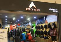 Lowongan Kerja Padang Toko Eiger Store Terbaru