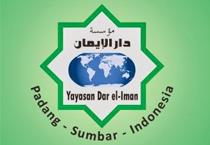 Lowongan Kerja Padang Yayasan Dar el-Iman Terbaru