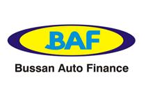 Lowongan Kerja Payakumbuh PT. Bussan Auto Finance Terbaru