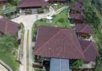Lowongan Kerja Pesisir Selatan Langkisau Resort Terbaru