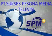 Lowongan Kerja Pesisir Selatan PT. Sukses Pesona Media Televisi Terbaru