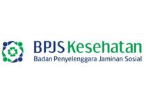 Lowongan Kerja Sumbar BPJS Kesehatan Terbaru