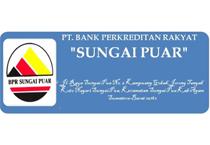 Lowongan Kerja Agam PT. BPR Sungai Puar Terbaru