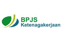 Lowongan Kerja BPJS Ketenagakerjaan Terbaru