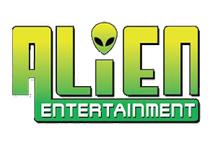 Lowongan Kerja Padang Alien Entertainment Terbaru