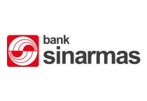 Lowongan Kerja Bukittinggi PT. Bank Sinarmas Tbk Terbaru