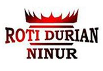Lowongan Kerja Bukittinggi Roti Durian Ninur Terbaru