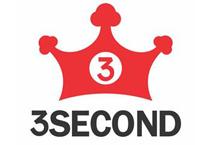 Lowongan Kerja Bukittinggi Store 3Second Terbaru