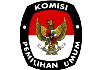 Lowongan Kerja Komisi Pemilihan Umum KPU Kota Padang Terbaru