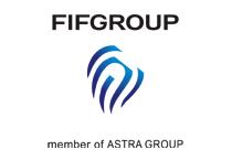Lowongan Kerja Lubuk Alung FIF Group Terbaru