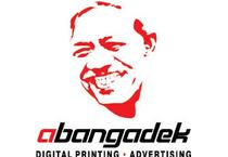 Lowongan Kerja Padang Abangadek Advertising Terbaru