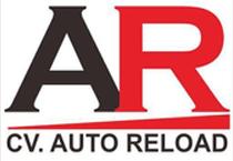 Lowongan Kerja Padang Auto Reload Ponsel Terbaru