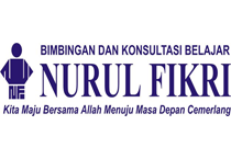Lowongan Kerja Padang BKB. Nurul Fikri Terbaru