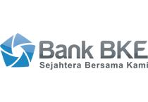 Lowongan Kerja Padang Bank Kesejahteraan Ekonomi Bank BKE Terbaru