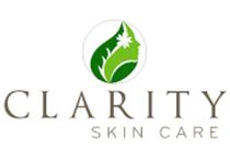 Lowongan Kerja Padang Clarity Skin Care Terbaru
