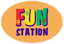 Lowongan Kerja Padang Fun Station Terbaru