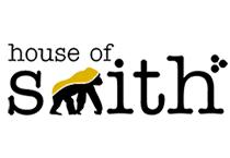Lowongan Kerja Padang House Of Smith Terbaru