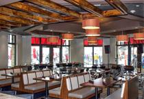 Lowongan Kerja Padang Kim Golden Resto Terbaru