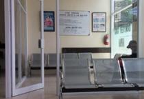 Lowongan Kerja Padang Klinik Pratama Kota Tua Terbaru