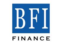 Lowongan Kerja Padang PT. BFI Finance Indonesia Tbk Terbaru