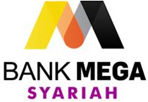 Lowongan Kerja Padang PT. Bank Mega Syariah Terbaru