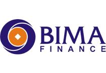Lowongan Kerja Padang PT. Bima Multifinance Terbaru