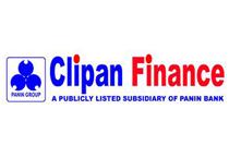 Lowongan Kerja Padang PT. Clipan Finance Indonesia Tbk Terbaru