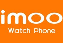 Lowongan Kerja Padang PT. Global Imoo Telekomunikasi Terbaru