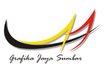 Lowongan Kerja Padang PT. Grafika Jaya Sumbar Terbaru