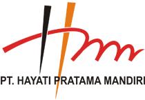 Lowongan Kerja Padang PT. Hayati Pratama Mandiri Terbaru