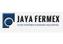 Lowongan Kerja Padang PT. Jaya Fermex Terbaru