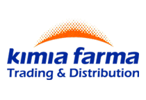 Lowongan Kerja Padang PT. Kimia Farma Trading Distribution Terbaru