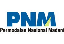 Lowongan Kerja Padang PT. Permodalan Nasional Madani Persero Terbaru