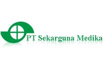 Lowongan Kerja Padang PT. Sekarguna Medika Terbaru