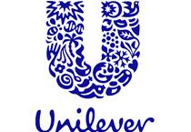 Lowongan Kerja Padang PT. Unilever Indonesia Tbk Terbaru