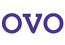 Lowongan Kerja Padang PT. Visionet Internasional OVO Terbaru
