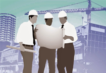 Lowongan Kerja Padang PT. Wanayu Pesona Mandiri Terbaru
