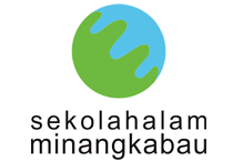 Lowongan Kerja Padang Sekolah Alam Minangkabau Terbaru